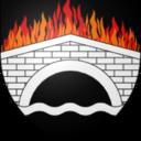 https://forum.startrekgdr.it/uploads/avatars/avatar_158.png?dateline=1486142597