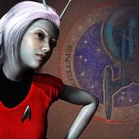 https://forum.startrekgdr.it/uploads/avatars/avatar_2.jpg?dateline=1484330297