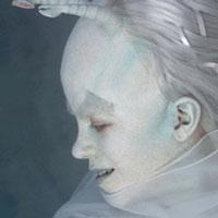 https://forum.startrekgdr.it/uploads/avatars/avatar_203.jpg?dateline=1575121478