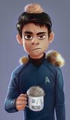 https://forum.startrekgdr.it/uploads/avatars/avatar_218.png?dateline=1566984608
