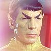 https://forum.startrekgdr.it/uploads/avatars/avatar_3.png?dateline=1544020695